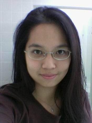 Lost Girl of the Week: Mallika Khuansathavoranit