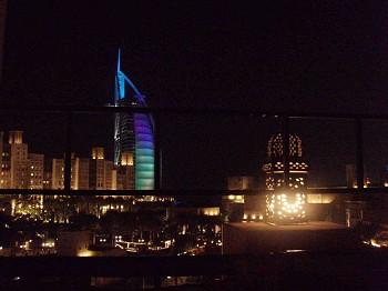 Bargain Basement Dubai