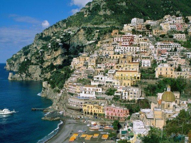 Insider Italy