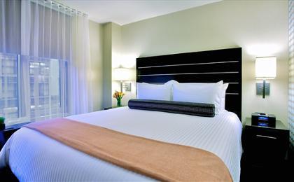 LG Weekly Hotel News 6.2.10