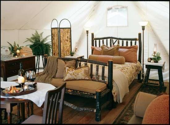Where to Sleep: LG Hotel & Lodging News 7.21.10