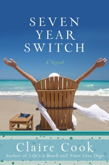 Book Review: Seven Year Switch