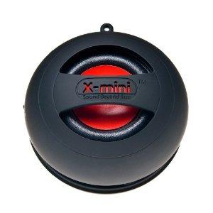 5 Best Portable Speakers for Travelers