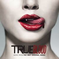 Watch True Blood Free at Professor Thoms' Bar, NYC