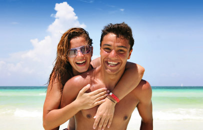 Couples Travel: Know How He Travels Before You Hit the Road