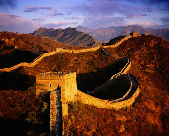 China Travel: Cultural Missteps to Avoid