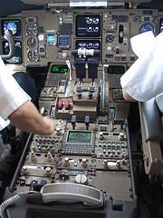 Air Travel News 11.2.10