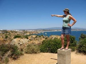 Lagos Tourism: Pros and Cons of visiting Lagos, Portugal