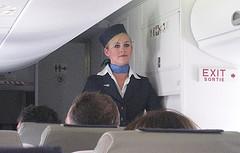 Air Travel News 01.18.11