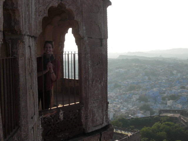 8 Things You Should Know Before You Go to India