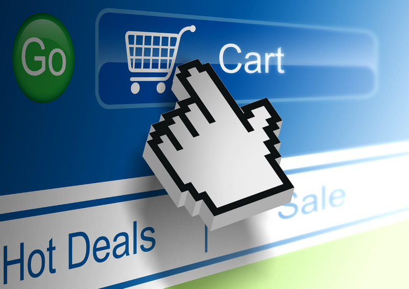 Travel Deals: 5 Ways to Save When Booking Online