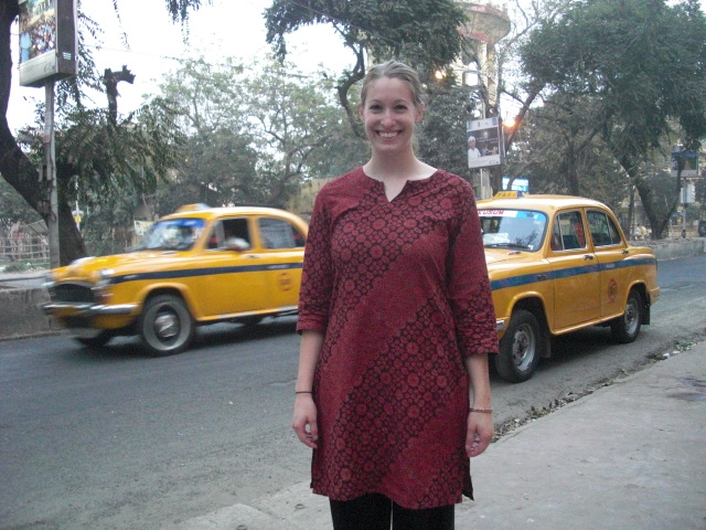 What to Wear in India: 5 Tips for Travelers