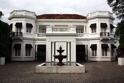 Sri Lanka's Chic Boutique Hotels