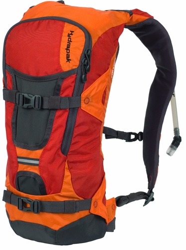 Best Backpacking Clothes and Gear for Women: Spring 2011