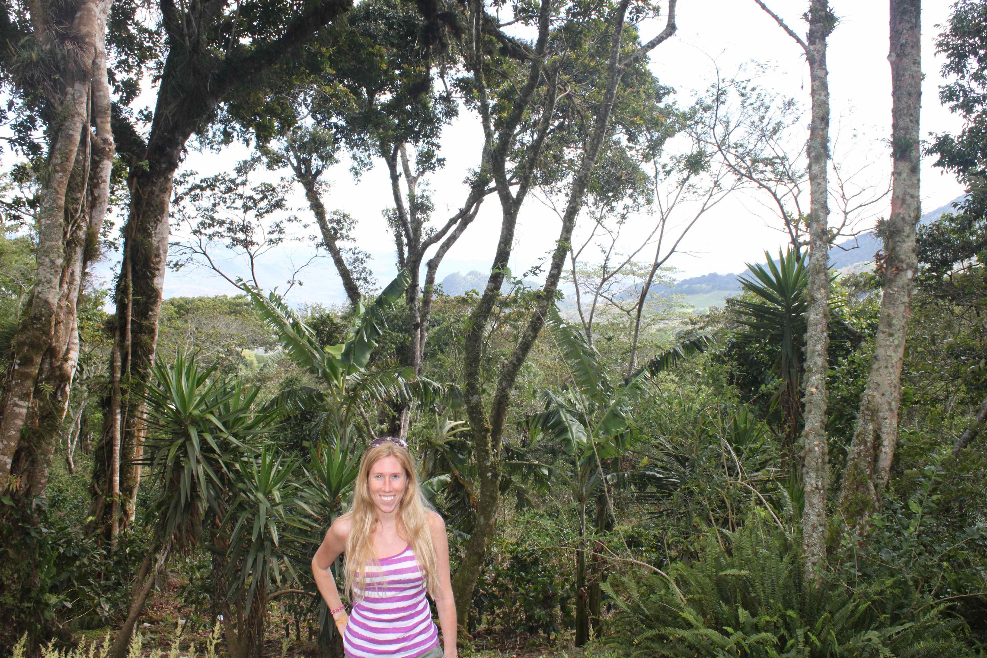 Adventure Activites in Nicaragua
