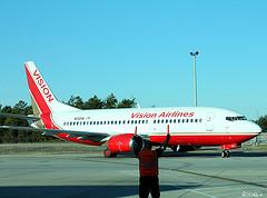 Air Travel News 5.03.11