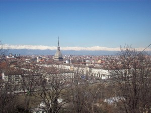 Torino Travel Guide: A Budget-Friendly Weekend in Torino, Italy