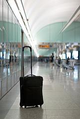 Air Travel News 9.20.11
