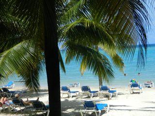 3 Best Lodging Options In Jamaica