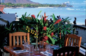 Duke's Waikiki (photo courtesy of DukesWaikiki.com)