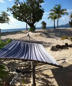 The Spice Island Beach Resort