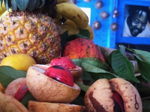 Where to Eat in Grenada