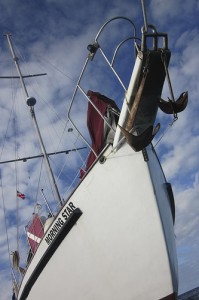 Planning For A Liveaboard
