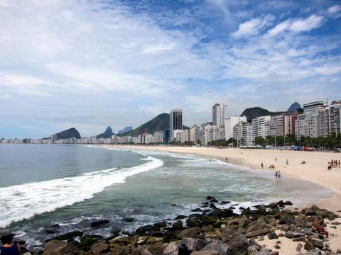 Rio de Janeiro: 10 Things You Can't Miss