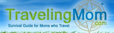 How to Pitch: TravelingMom
