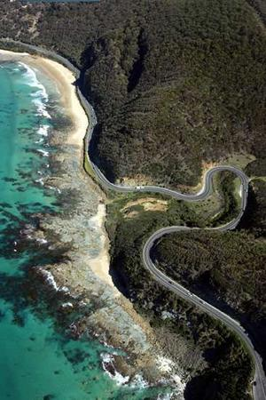 Australias Best Reason to Road Trip: The Great Ocean Road